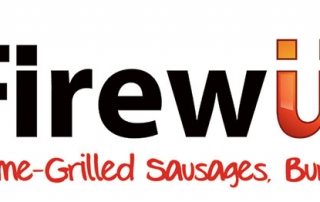 Firewurst
