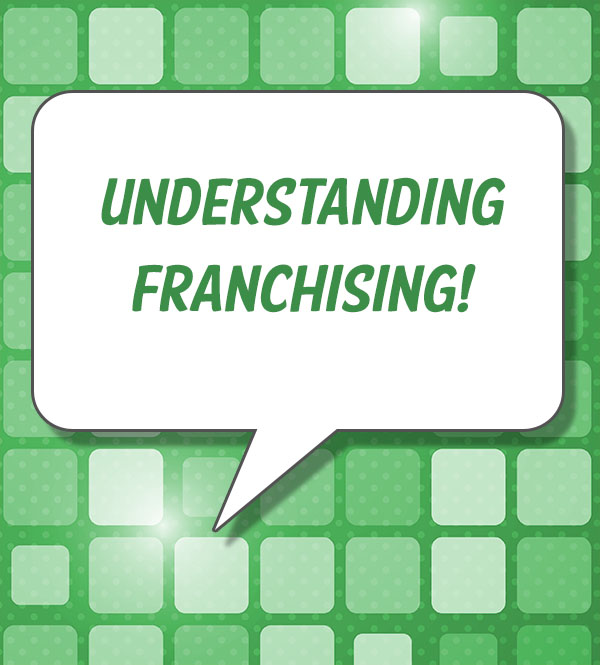 franchisor and franchisee relationship issues drinking