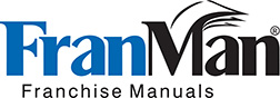 Franchise Manuals Logo