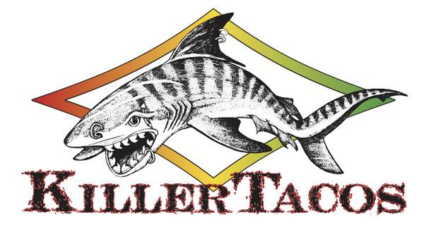 Killer Tacos