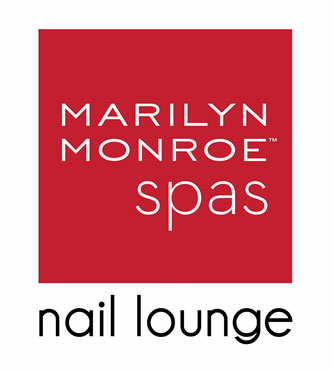 Marilyn Monroe Spas Nail Lounge