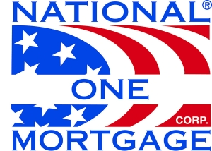 National One Mortgage