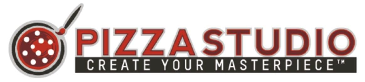 PizzaStudio