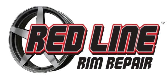 RedLine Rim Repair
