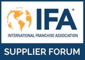 IFA Supplier Forum