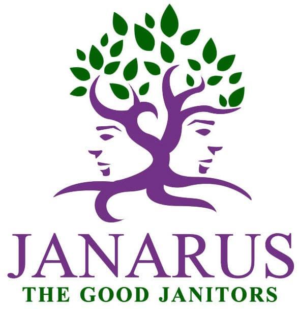 Janarus
