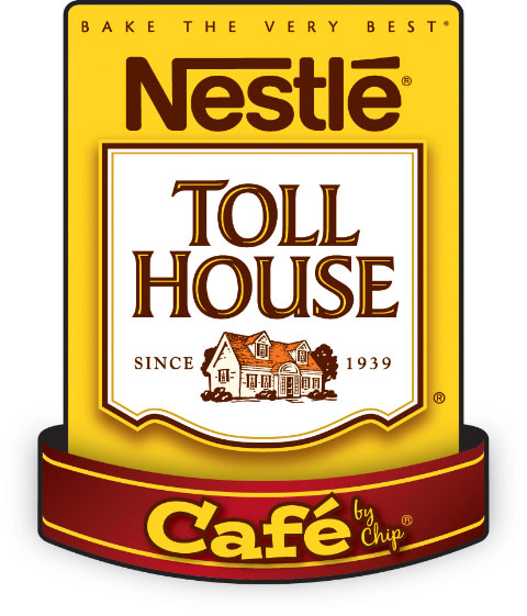 Nestle Tollhouse Café by Chip