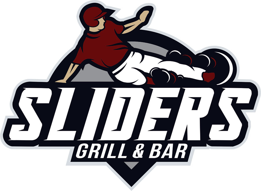 Sliders Grill and Bar